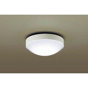 Lgw51780le1 パナソニック ポーチライト 浴室灯 Led 昼白色