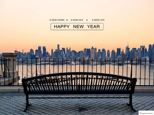 Happy New Year New Years Eve Gif New Year Quotes New Year Quotes