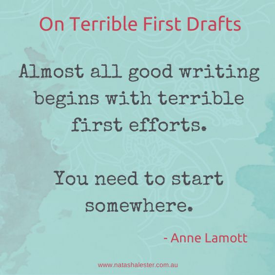 anne lamott summary essay Read bird by bird anne lamott dissertations for a degree and select doctoral-level thesis paper writing for phd-level term papers about bird by bird anne lamott.