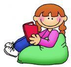 Why I Can't Skip My Twenty Minutes of Reading Tonight?