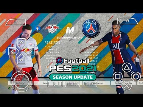 Pes 2021 Ppsspp Camera Ps5 Android Offline 600mb Best Graphics New Menu Face Kits Transfers Update Youtube In 2020 Best Graphics Face Kit New Hindi Movie