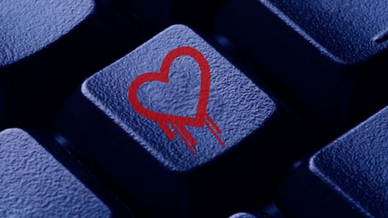 Think Heartbleed is dead and done? Over 300,000 servers beg to differ | More than 300,000 systems remain vulnerable to Heartbleed, a security researcher claims. Buying advice from the leading technology site