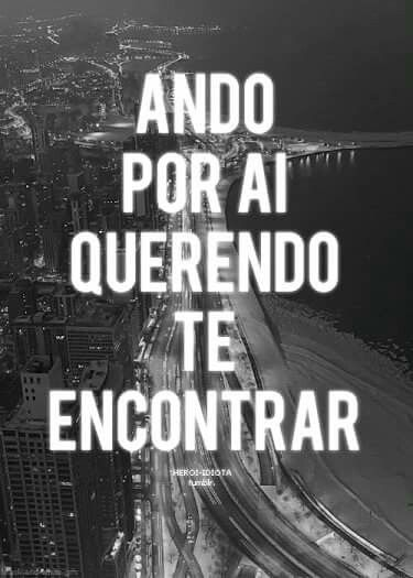 Palavras Ao Vento - Cássia Eller