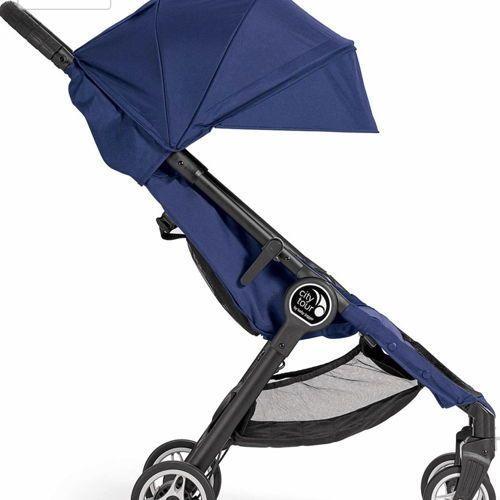 24+ Cheap travel stroller australia ideas in 2021