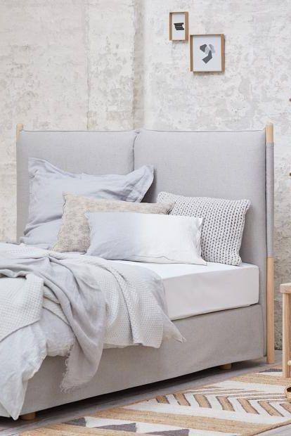 Teppich Im Schlafzimmer Schlafzimmer Gestalten Schlafzimmer