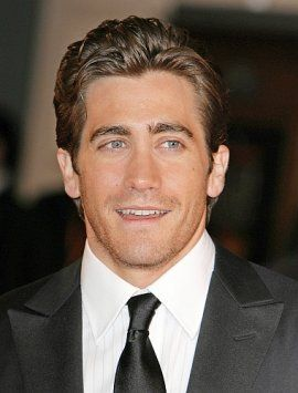 Peachy Male Celebrities Celebrity Hairstyles And Men Hair On Pinterest Hairstyles For Men Maxibearus