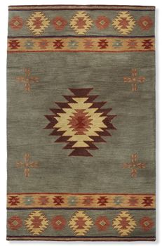 Beautiful will have and kitchen rug on pinterest for Traditional kitchen rugs
