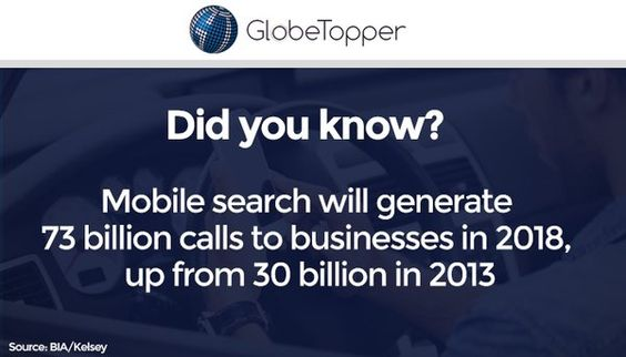 Insight report explores value of #phonecalls to small businesses in the #smartphone era. Please RT