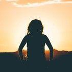 Meditación guiada para equilibrar tu energía