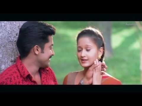 Ennai Thaalattum Sangeetham Hd Surya Song Unnai Ninaithu Youtube Film Song Songs Surya