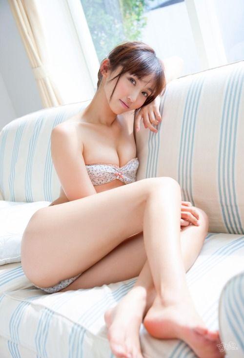 Risa Yoshiki(吉木りさ) ↩☾それはすぐに私は行くべきである。 ∑(O_O;) ☕ upload is galaxy note3/2015.10.03 with ☯''地獄のテロリスト''☯ (о゚д゚о)♂