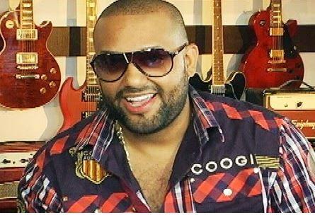 """Supuesto Compositor De """"Loca Con Su Tiguere"""", Admite En Un Video Que El Tema Grabado Por Shakira No Es De Su Autoría #Video"""