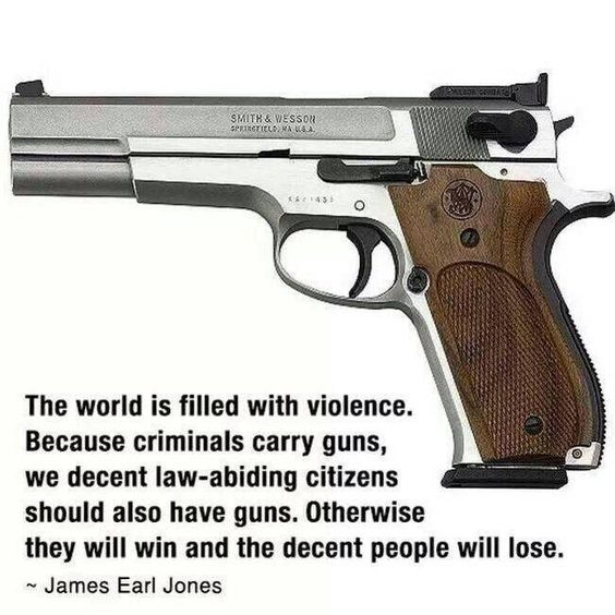 What are YOUR thoughts on this logics?  Peace