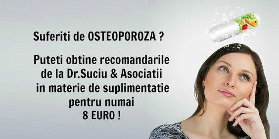 Photo recomandarile drsuciu osteoporoza