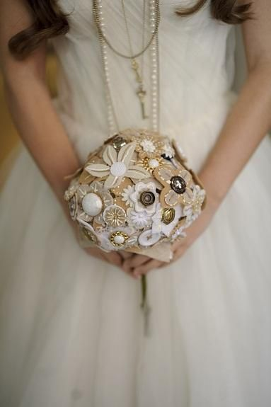Stunning Bouquet! Designed by Emily from Lift Beauty Boutique