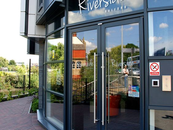 Interested in investing in student property? Take a look at the stunning Riverside House #investment #studentdevelopment