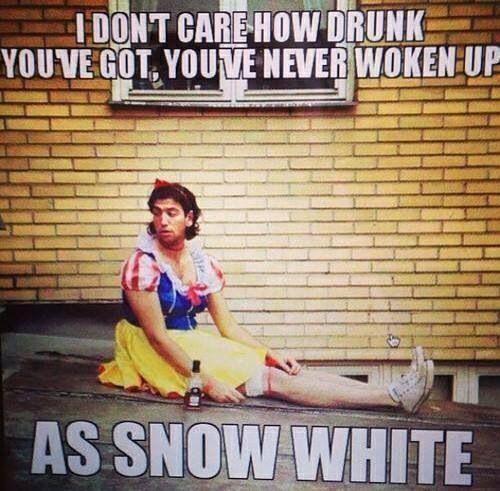 #humour #humor #snowwhite