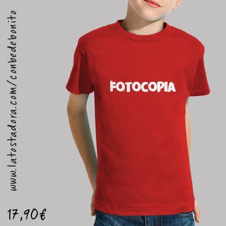 https://www.latostadora.com/conbedebonito/fotocopia_letras_blancas/1698329