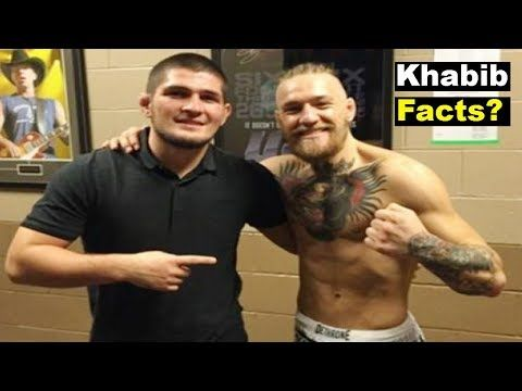 As worn by Conor McGregor Notorious Truth MMA UFC 229 Khabib T-Shirt FREE POSTER