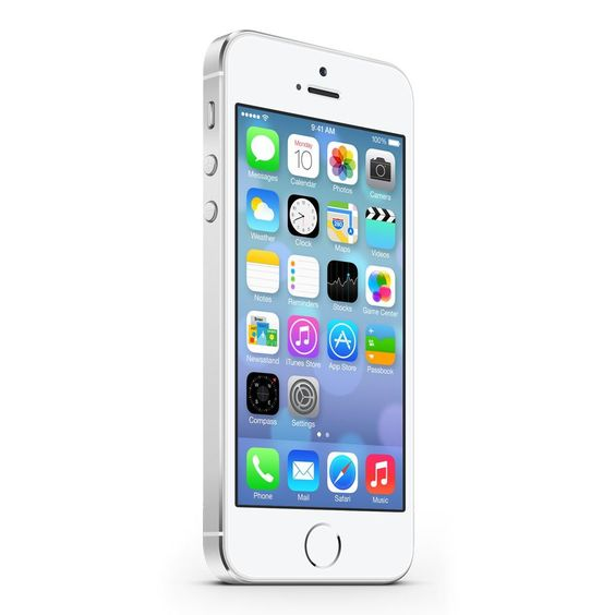 Apple iPhone 5s, Silver 16GB (Unlocked)   Network Technology GSM / CDMA / HSPA / EVDO / LTE Launch Announced 2013, September Status Read  more http://themarketplacespot.com/apple-iphone-5s-silver-16gb-unlocked/