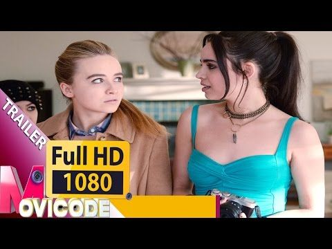Adventures In Babysitting 2016 Trailer Quot Official