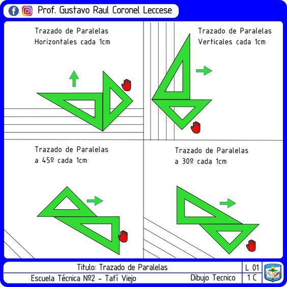 Dibujo Tecnico Escuela Tecnica Nº2 Tafi Viejo Tucuman Lomasdetafi Escuelatecnica Dibujotecnico Escuela Tecnica Tecnicas De Dibujo Escuela