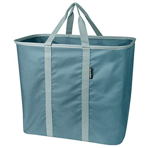 Clevermade Collapsible Laundry Tote Large Foldable Cloth Https