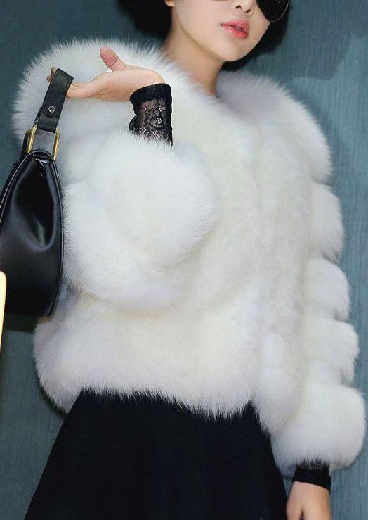 Stylish Winter Fall Outfits