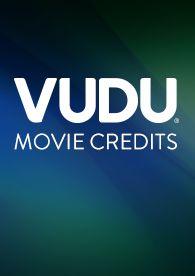 VUDU - Promotion Redemption