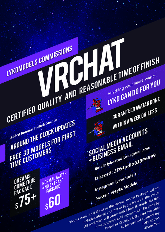 How To Get Vrchat