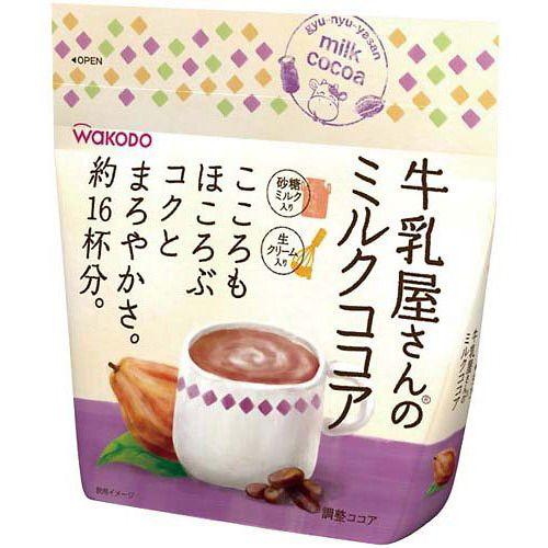 イン 飲み物 カフェ ノン