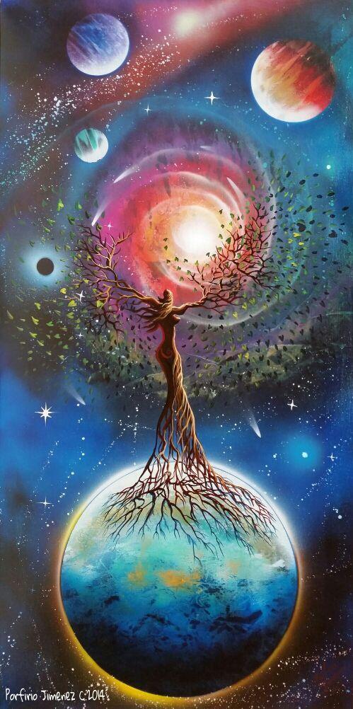 BOM DIA!!!! 'Tu és o que edifica Tu constróis mil vezes. Porque o raio tem o seu tempo. És o clarão, a lâmpada, a estrela Somas luz à luz. Não és a luz, és mais que a luz Porque a noite tem o seu tempo'. (Daniel Faria)