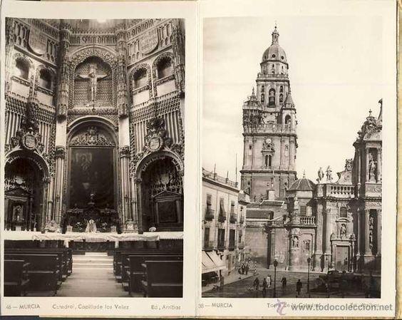 http://www.todocoleccion.net/librito-desplegable-10-postales-murcia-ed-arribas-ver-fotos-adicionales~x45878487