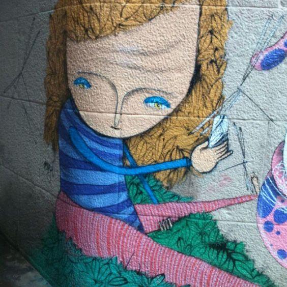 Av 9 de Julho. #Sampagraffiti #sambadograffiti #instagraffiti #instagrafite .