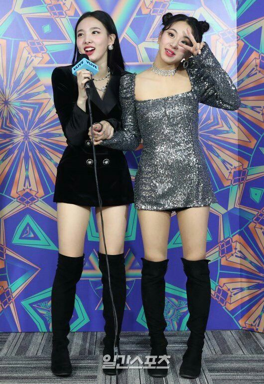 Pin By Camila Lux On Twice In 2021 Kpop Fashion Outfits Kpop Outfits Kpop Girls