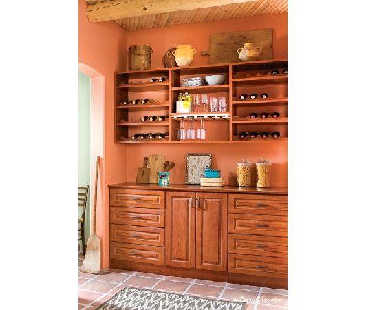 Bar Unit Home And Garden Design Ideas Closet
