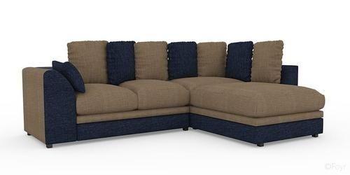 Sofa Set Damro Sofa Set Sofa Sectional Couch