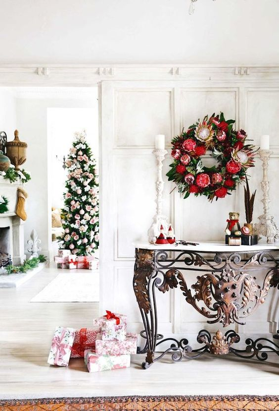 christmas time | photo larnie nicolson