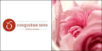 """Pour qui ? Pour un ou une """"parfum-addict""""    Pourquoi ? Pour découvrir le temps d'un atelier Cinquème Sens l'univers magique de la Parfumerie."""