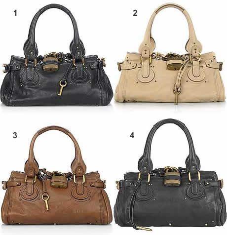 fake chloe handbag - Chloe Paddington, I've wanted this purse since I was 18! haha ...