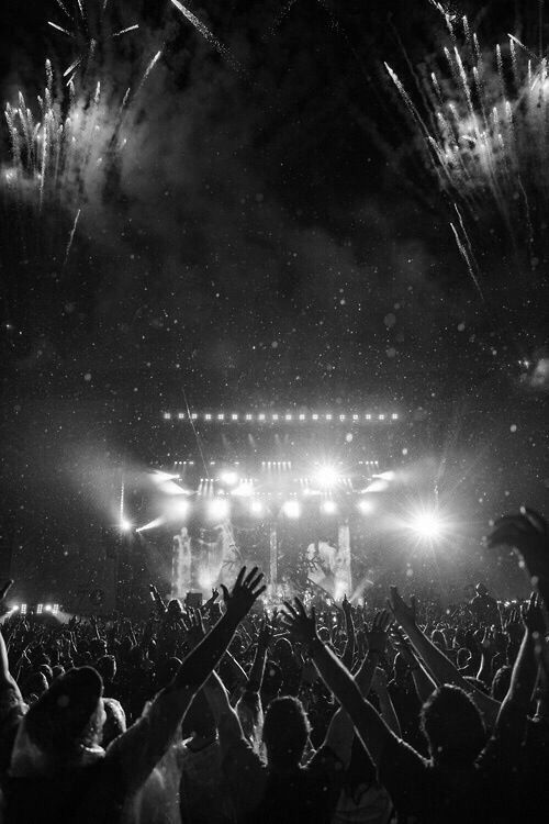 Pin By Allison On Armin Van Buuren Best Dj In The World Black And White Photo Wall Black And White Picture Wall White Picture