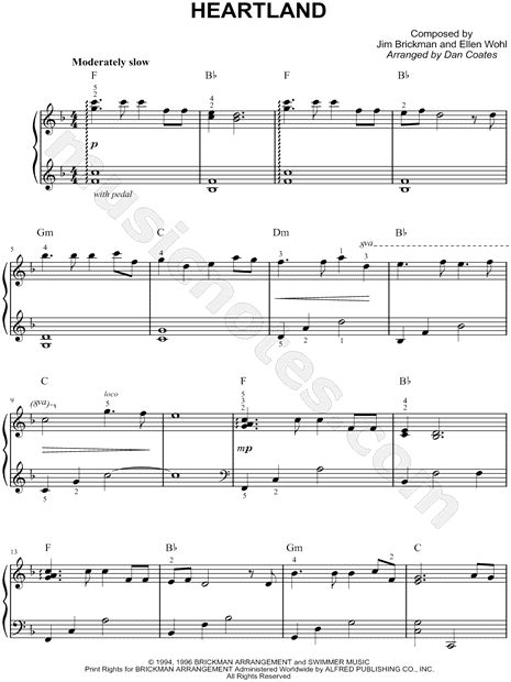 david nevue sheet music free pdf