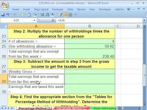 Income Tax Calculator For WBGovt Employees For FY And
