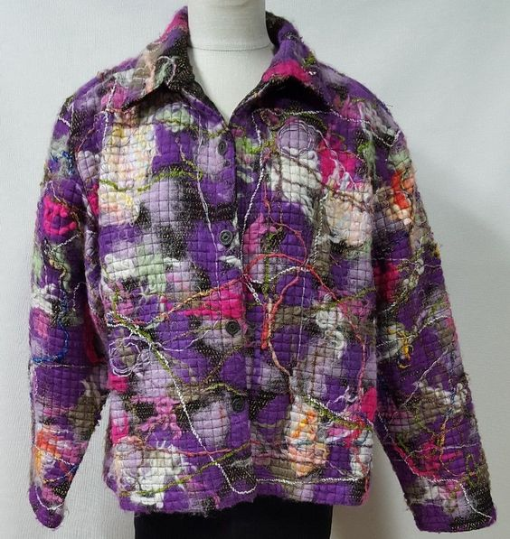 Affordable Women Coats Jackets