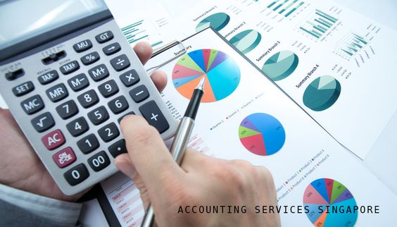Outsourcing to #accounting #services #Singapore alleviates you from all the record keeping burdens and lets you focus on the core competencies of the #business.