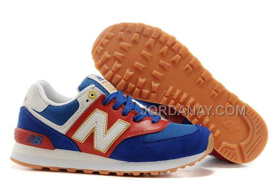 MENS NEW BALANCE SHOES 574 M024 FOR SALE, Only$56.00 , Free Shipping! https://www.jordanay.com/mens-new-balance-shoes-574-m024-for-sale.html