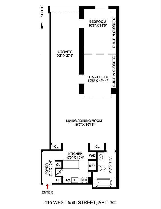 Loft Floor Plans Floor Plans And House Floor Plans On
