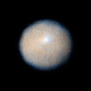 Ceres: 30 December 2003 15:46 UT