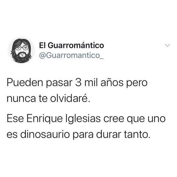 29 4 Mil Me Gusta 284 Comentarios El Guarromantico Guarromantico En Instagram In 2020 Alcohol Quotes Memes Bts Memes