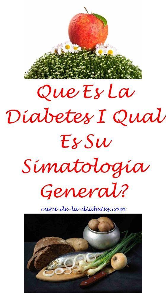 definir polidipsia y polifagia y diabetes